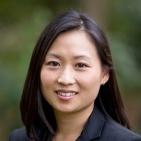 Aleen Lee, MD