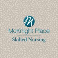 McKnight Place Skilled Nursing