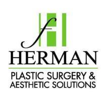 Lansdale Plastic Surgery