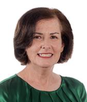 Lisa Babitz
