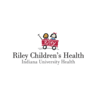 Riley Pediatric Orthopedics - IU Health Saxony Hospital
