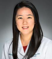Hannah Chong