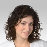 Michelle Pipitone