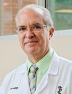 William Philippi, MD