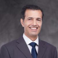 Reza Alavi