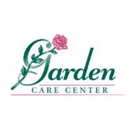 Garden Care Center