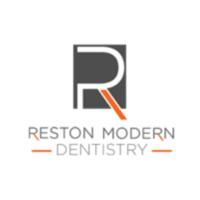 Reston Modern Dentistry   Nadder Hassan DDS