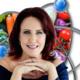 Kristine Sinner, MS, RDN/LDN, CEDRD, Owner & Certified Eating Disorder RD