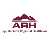 ARH Prescription Division