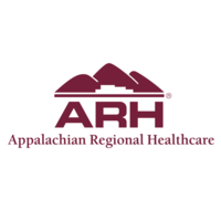 Middlesboro ARH Outpatient Pharmacy