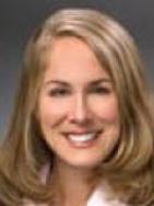 Jeanna Knoble, MD