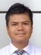 Jorge Rios-Perez, MD
