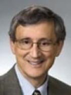 Mark Segal, MD