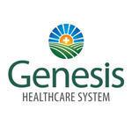 Genesis Specialty Pharmacy