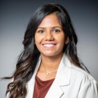 Apoorva Jinka-Patel