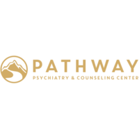 Pathway Psychiatry and Counseling Center