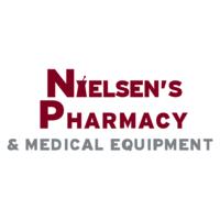 Nielsen's Pharmacy