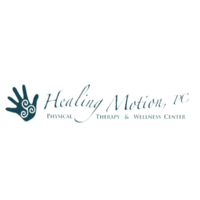 Healing Motion Physical Therapy & Wellness Center