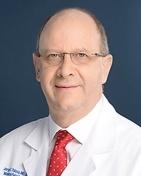 Jorge Tolosa, MD