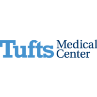 Tufts Medical Center Primary Care-Framingham, Lincoln St.