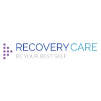 Recovery Care