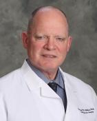 Richard Hilborn, MD