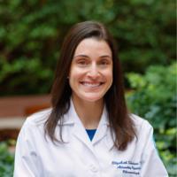 Elizabeth Schulman, MD