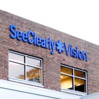 See Clearly Vision