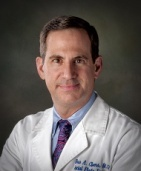 Ross Clevens, MD, FACS