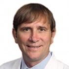 D. Ward, MD