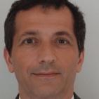 Christopher Sendi, MD