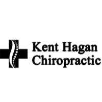 Kent Hagan Chiropractic