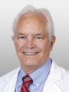 Mark McCune, MD