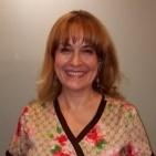 Michele Dobbelaere, L.AC