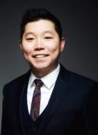 Scott Kim, DDS