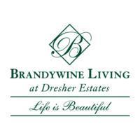 Brandywine Living at Dresher Estates