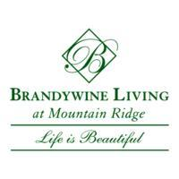 Brandywine Living at Mountain Ridge