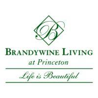 Brandywine Living at Princeton