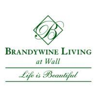 Brandywine Living at Wall