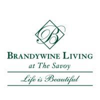 Brandywine Living at The Savoy