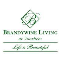 Brandywine Living at Voorhees