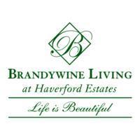 Brandywine Living at Haverford Estates