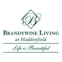 Brandywine Living at Haddonfield