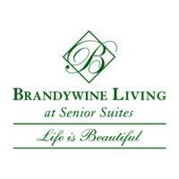 Brandywine Living at Senior Suites