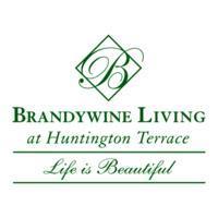 Brandywine Living at Huntington Terrace