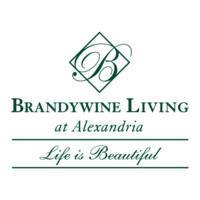 Brandywine Living at Alexandria