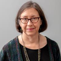 Miriam Komaromy