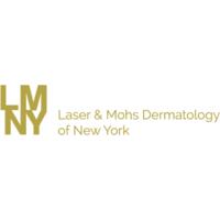 Laser & Mohs Dermatology of New York