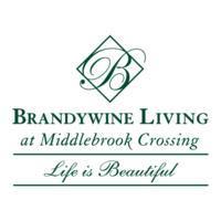Brandywine Living at Middlebrook Crossing