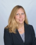 Patricia Thompson, MD